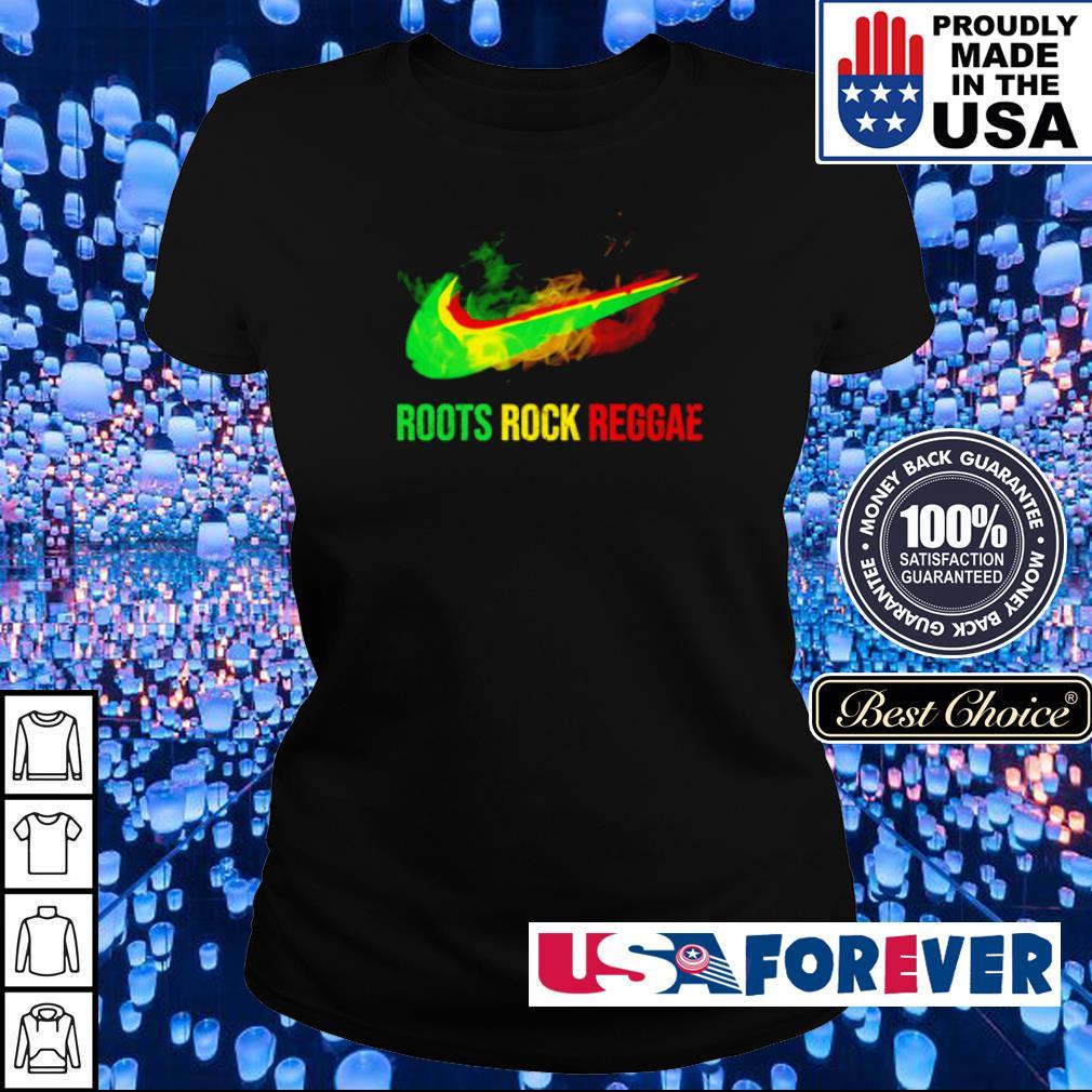 Nike Roots Rock Reggae s ladies