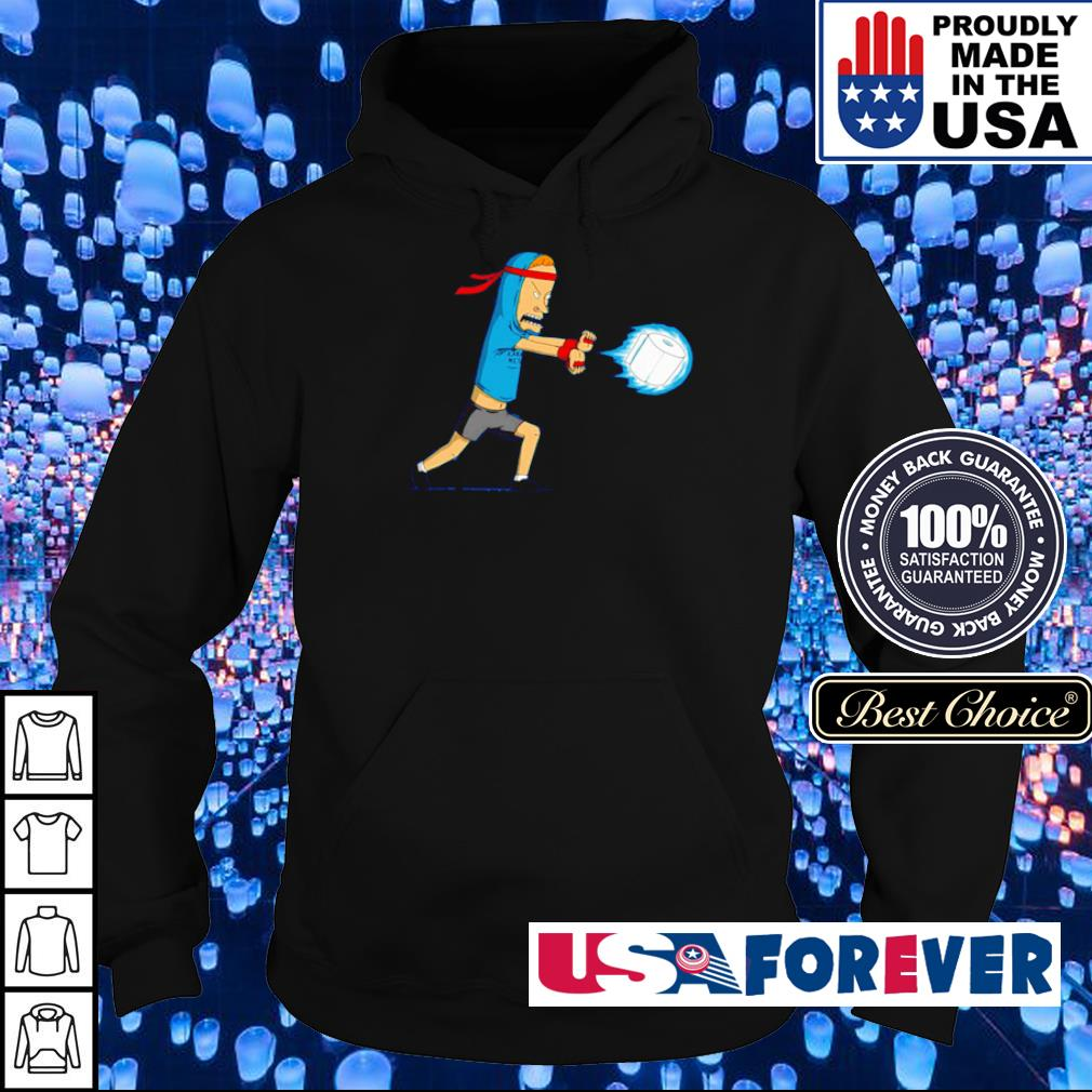 Awesome Boy kamekameha s hoodie