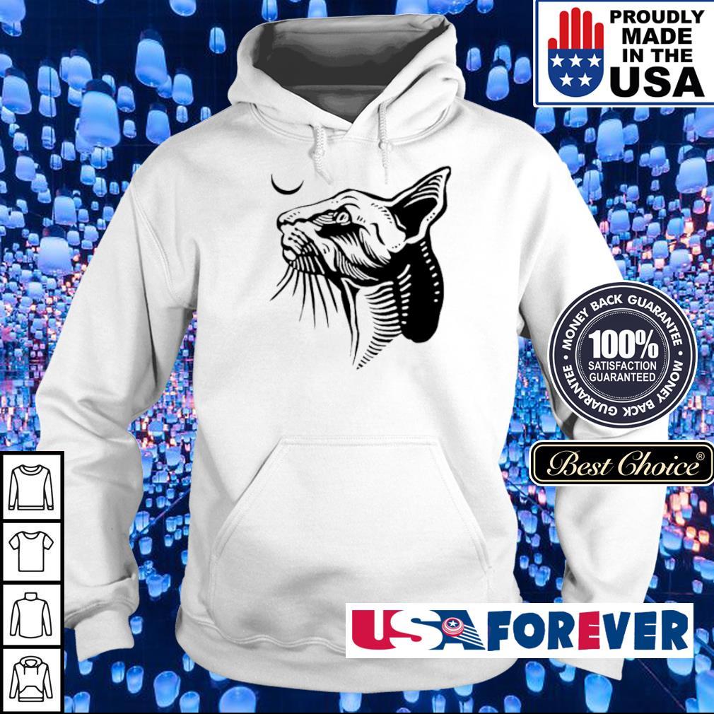 Awesome Caticornus s hoodie
