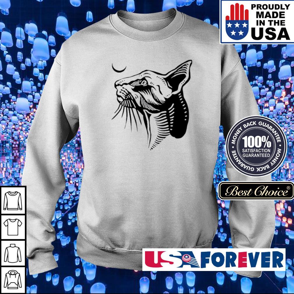 Awesome Caticornus s sweater