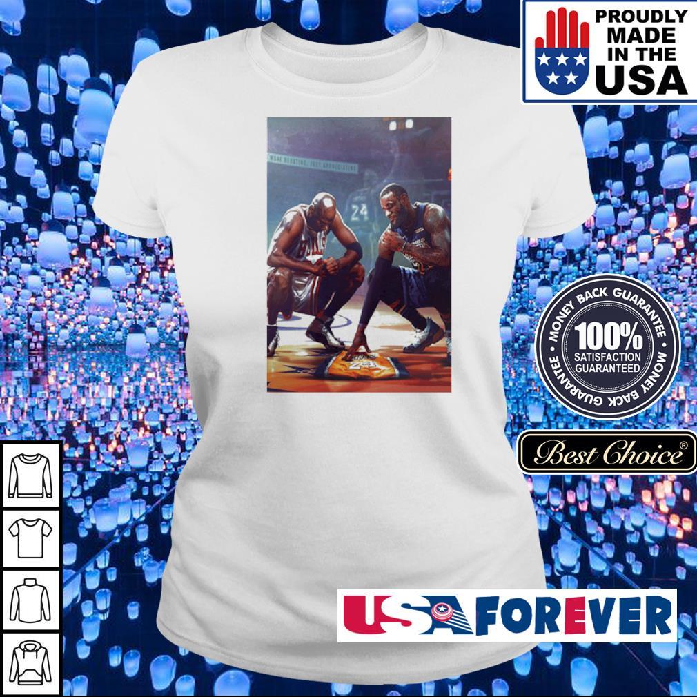 Basketball RIP Kobe Bryant s ladies