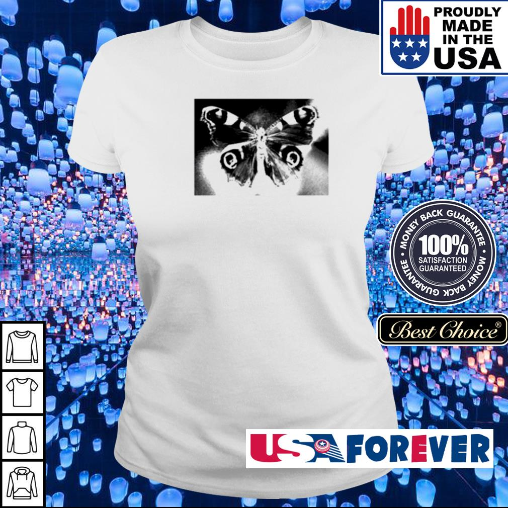 Offcial Butterfly s ladies
