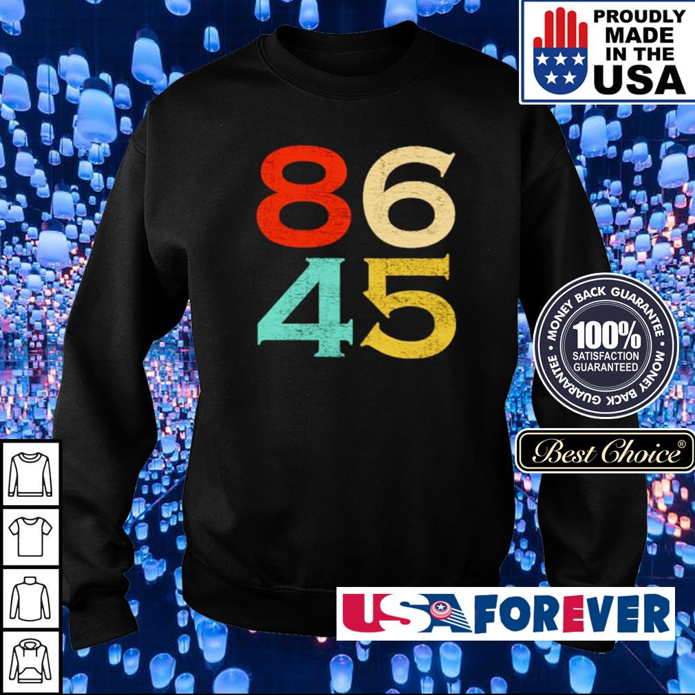 Official awesome 8645 s sweater