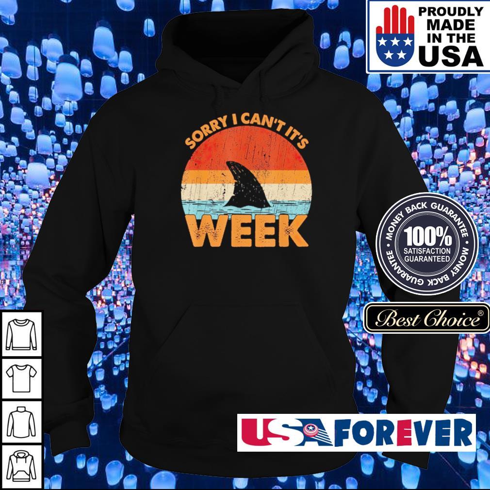 Sorry I can't it's week vintage s hoodie