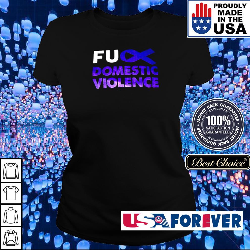 Autism awareness fuck domistic violence s ladies