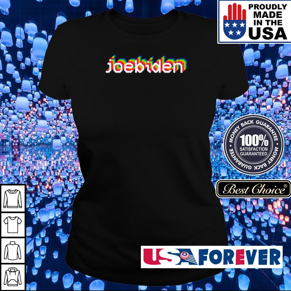 Official Joe Biden s ladies